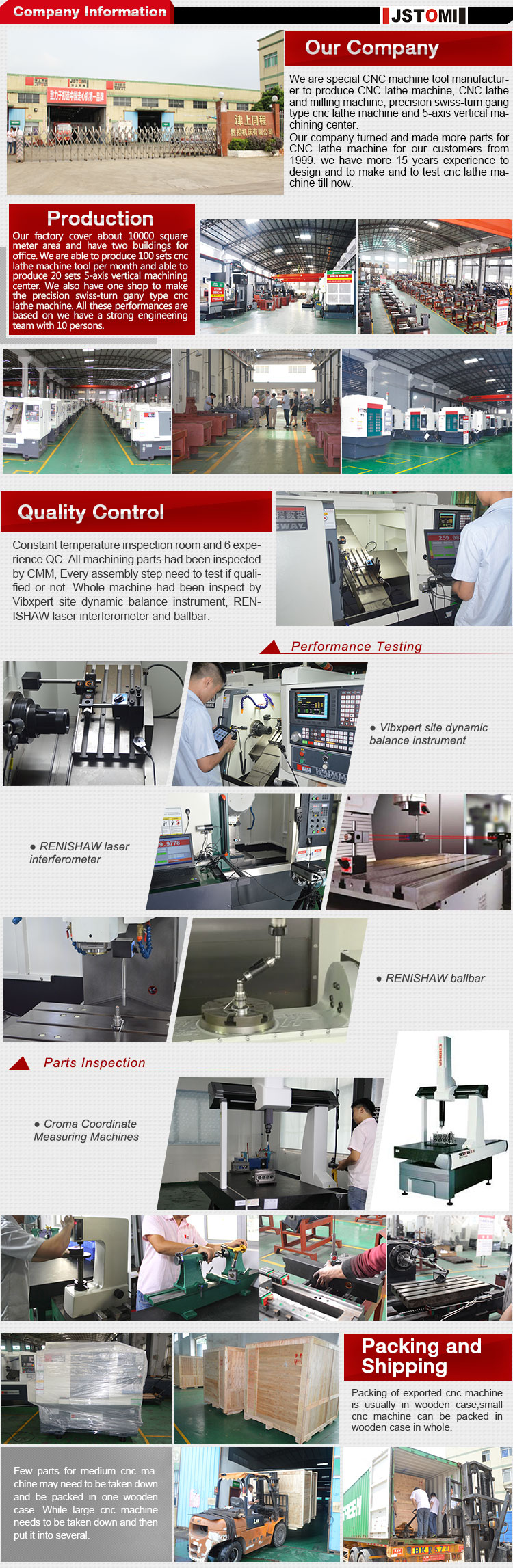 product-built in spindle lathe-JSWAY-img-1