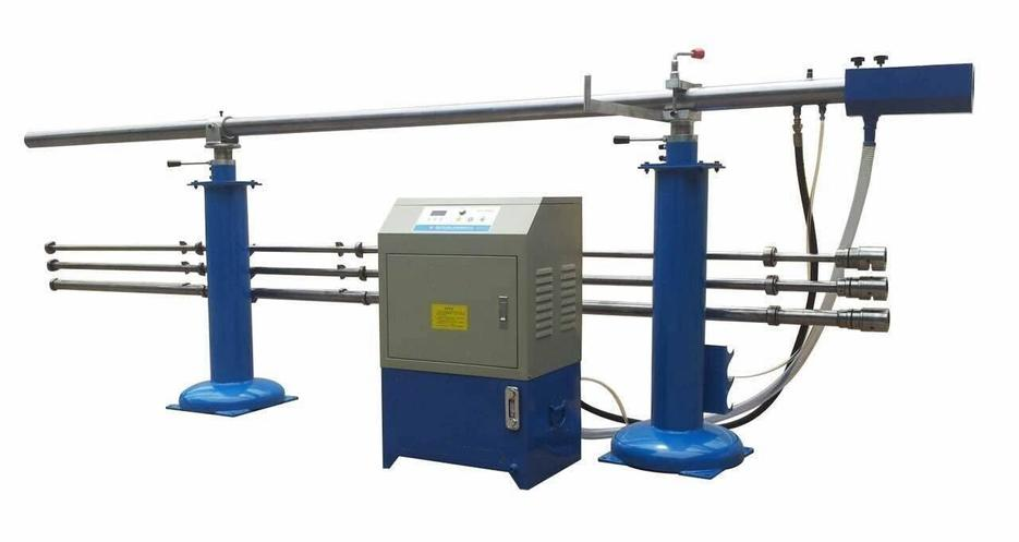 automatic bar loader HD-ZNX34 for CF36