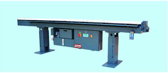 auto bar feeder CO326 for swiss lathe D206 A256