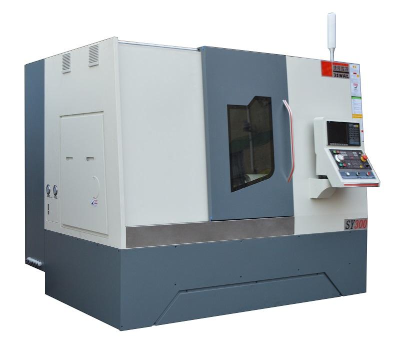 product-4 axis lathe-JSWAY-img